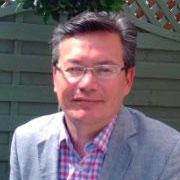 Michel Nguyen
