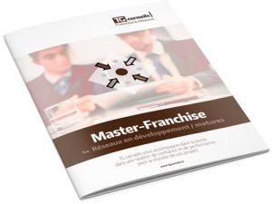Audit Master-franchise