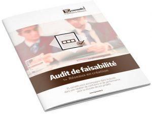 Audit de faisabilité